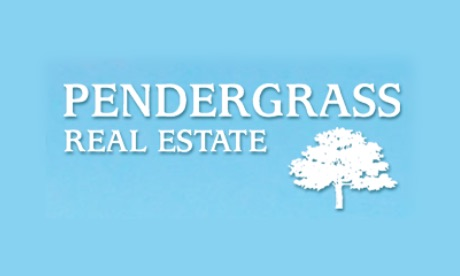 Pendergrass Real Estate