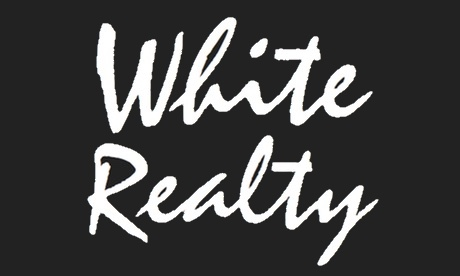 White Realty