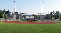 Rainsville Field of Dreams