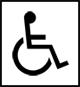 Seniors & Disabled