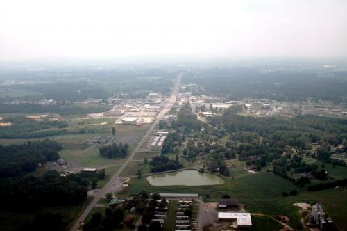 aerial 158 1024p